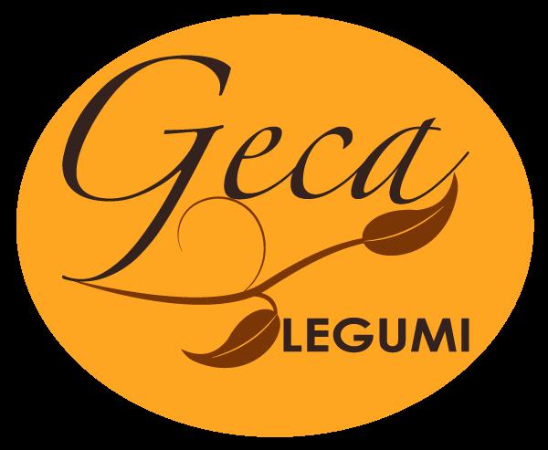 Geca Legumi
